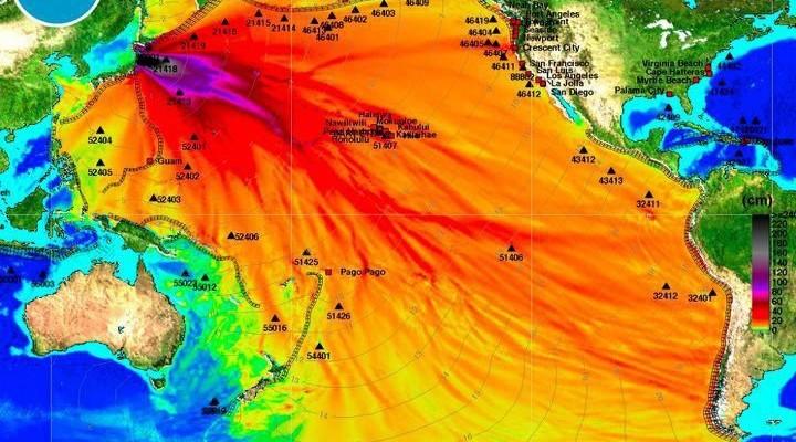 radiation_ocean_map