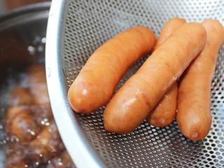 sausage_recipe3